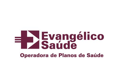 evangelico-saude