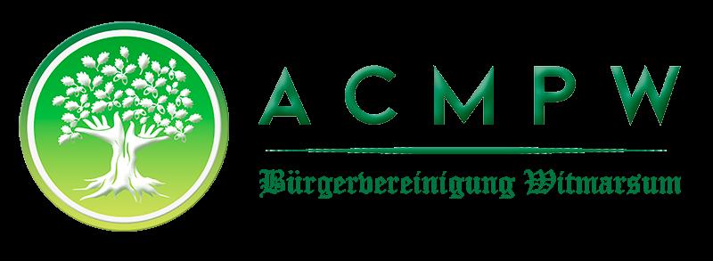 ACMPW