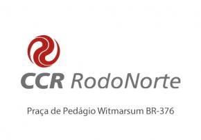 CCR-Rodonorte