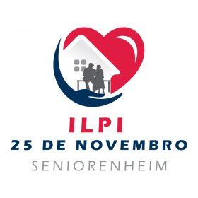 ILPI_site