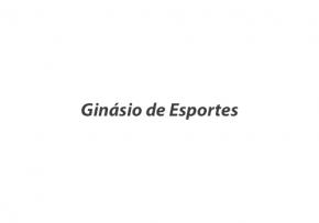 ginasio