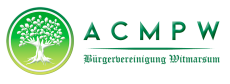 logo_acmpw_horizontal